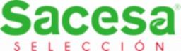 sacesa-seleccion-logo.png